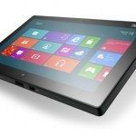 Lenovo ThinkPad Tablet 2 review of interesting features