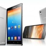 Lenovo Vibe X, Vibe Z Android 4.4 update imminent for India