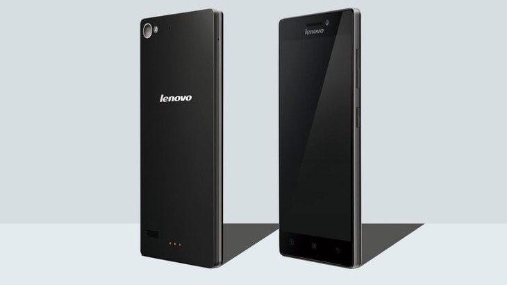 Lenovo Vibe X2 vs Z2 Pro