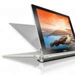 Lenovo Yoga 10 HD+ tablet release, specs, price