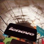 Lenovo quad-core, 4.7 to 5-inch WP release