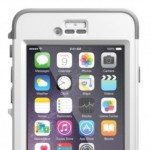 Lifeproof waterproof cases b