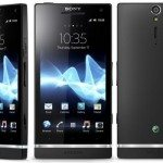 List of Sony Xperia devices getting Jelly Bean update