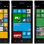 Live Tiles problem after Windows Phone 7
