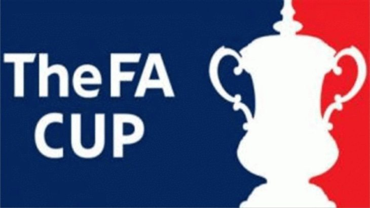 Liverpool FA Cup news