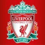 Liverpool FC news app update