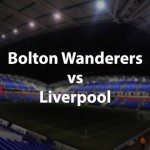 Liverpool FC news vs Bolton b