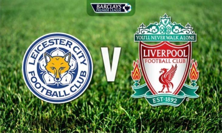 Liverpool fc update b