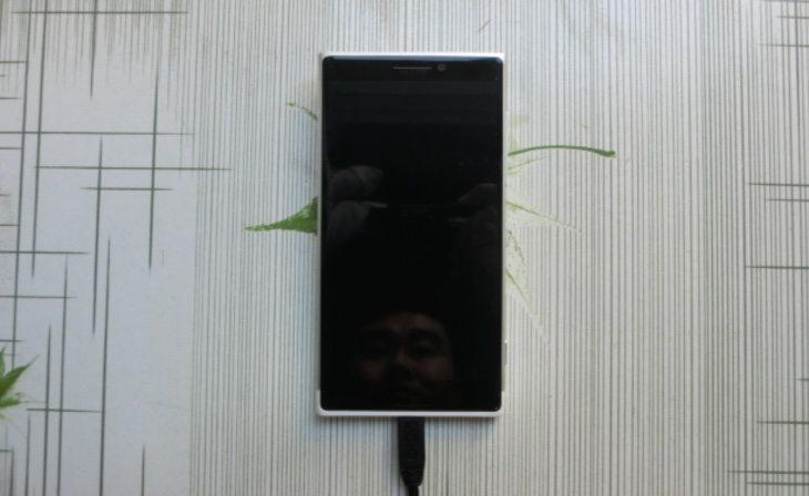 Lumia 1030 camera specs b