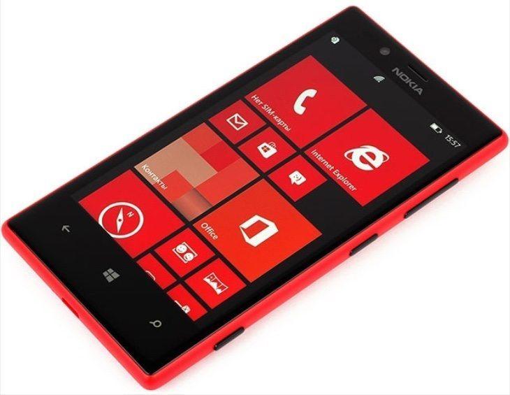 Lumia 640 XL vs Lumia 730 b