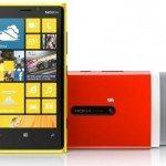 Lumia 920 india