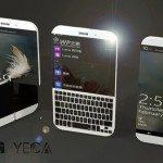 Lumia Yega Concept Phone b