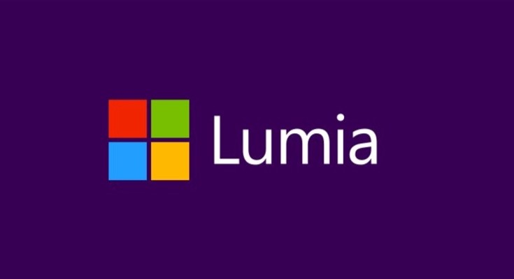 Lumia phones timeframe for Windows 10 update