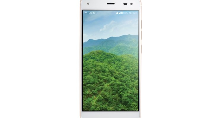 Lyf Water 1, Water 2, and Earth 1 official listings give prices