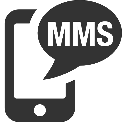 How To Send An Mms Test Message