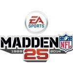 Madden NFL 25 freemium Android release frustrates
