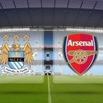 Man City news vs Arsenal