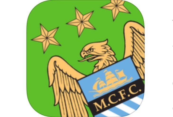 Man City team sheets, live match stats, scores vs Spurs with updated app