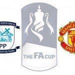Man Utd lineup, news, live ticker