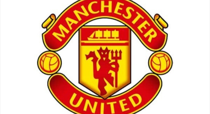 Man Utd lineup, preview, live score news