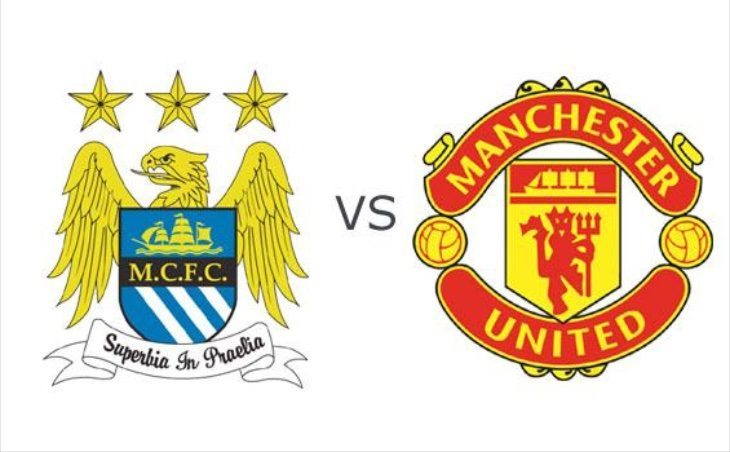 Man city vs Man utd ftbpro app b