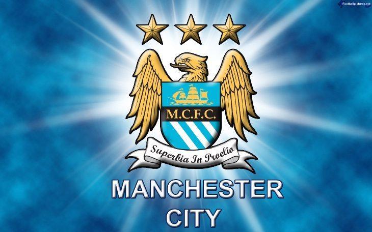 Manchester City news b