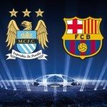 Manchester City team news, lineup, live scores