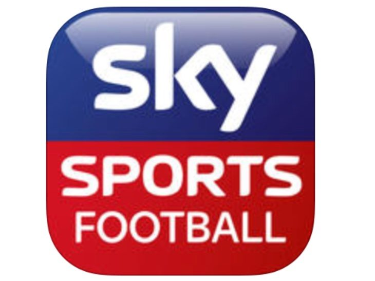 Manchester City vs Bayern Munich latest news with Sky Live app