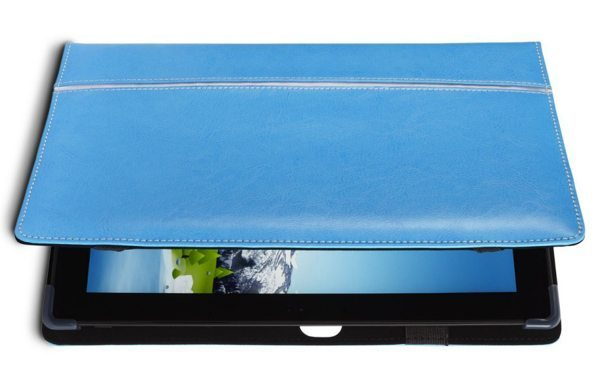 Maroo Kope cases for Microsoft Surface tablet range