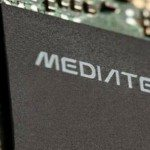 MediaTek 4G capable chipset smartphones for 2014 India release