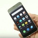Meizu MX5 review b