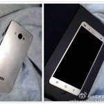 Meizu Mi4 specs leaks contradiction