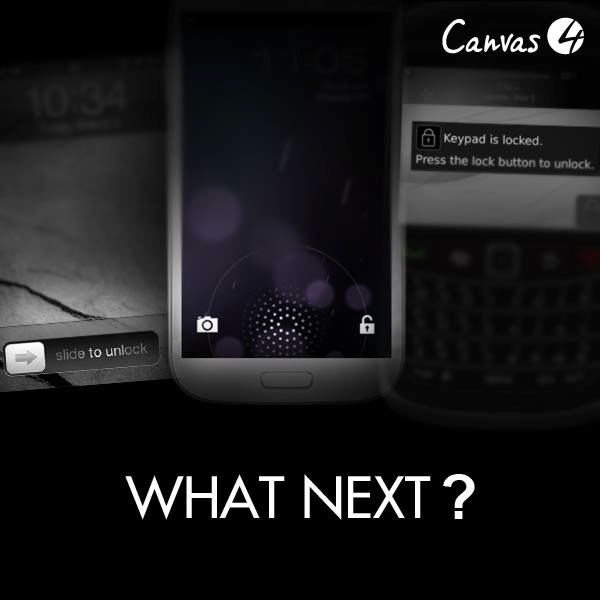Micromax Canvas 4 HD price and teasing campaign