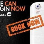 Micromax-Canvas-4-HD-book-now