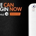 Micromax-Canvas-4-HD-order-camera