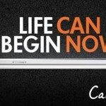 Micromax Canvas 4 details officially unveiled, disappoints