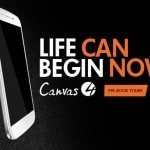 Micromax-Canvas-4-full-HD-display-reinforced