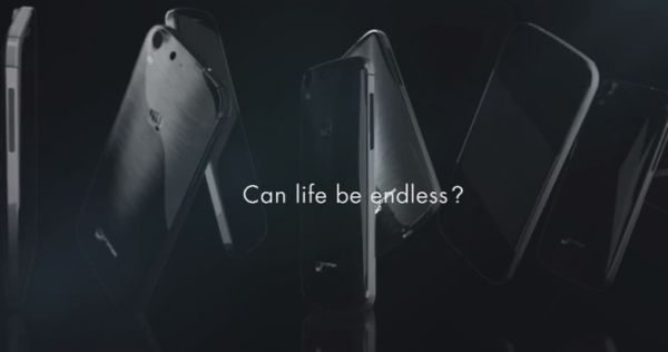 Micromax Canvas 4 new videos suggests bigger battery pic 1