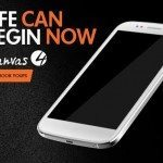 Micromax-Canvas-4-specs-to-outdo-Karbonn-S9