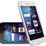 Micromax-Canvas-4-specs-vs-galaxy-s4