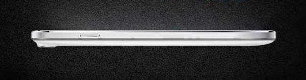 Micromax-Canvas-4-white-side-view
