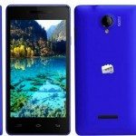 Micromax Canvas A77 Juice vs A74 Fun and winner evaluation