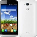 Micromax Canvas L price