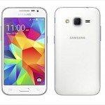 Micromax Canvas Nitro vs Samsung Galaxy Core Prime b