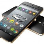 Micromax Canvas Pace price is low