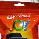 Micromax Joy X1800, X1850 b