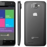 Micromax MAd A94 vs Bolt A66