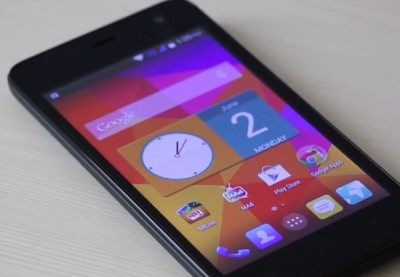 Micromax Unite 2 review, a good choice for some