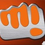 Micromax Windows Phone 8.1 handset specs and price leak
