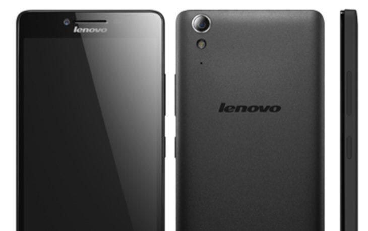 Micromax Yu Yureka vs Lenovo A6000 b